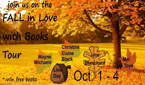 Fall-in-love-with-books-banner with date 500