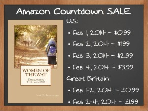 Amazon-Count-Down-Sale1